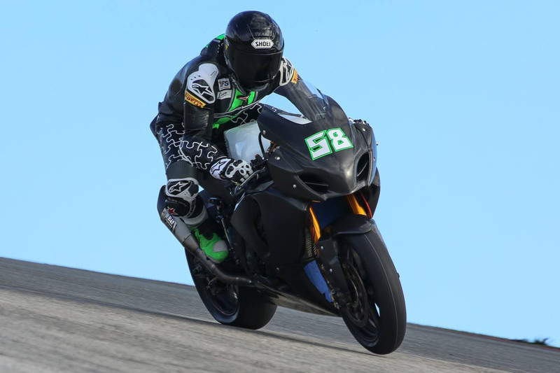 Laverty_2_2